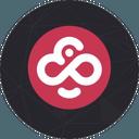 Biểu tượng logo của CoinPoker