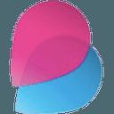 Biểu tượng logo của BABB