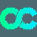 Biểu tượng logo của Octoin Coin