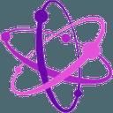Biểu tượng logo của Debitum