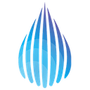 Biểu tượng logo của Dropil
