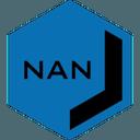 NANJCOIN