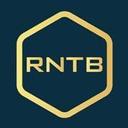 Biểu tượng logo của BitRent