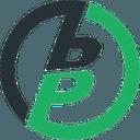 Biểu tượng logo của BlitzPredict