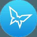Biểu tượng logo của Blocklancer