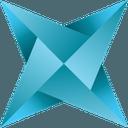 Biểu tượng logo của IP Exchange