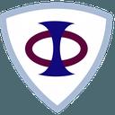 Biểu tượng logo của PHI Token