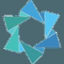 Biểu tượng logo của Origami