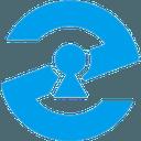 Biểu tượng logo của Zebi Token