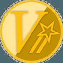 Vipstar Coin