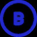 Biểu tượng logo của Biotron