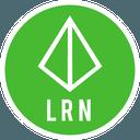Biểu tượng logo của Loopring [NEO]