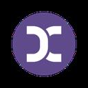 Biểu tượng logo của DAEX