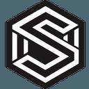 Biểu tượng logo của Sharder