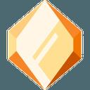 Biểu tượng logo của FLIP