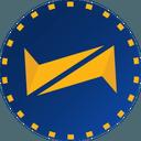 Biểu tượng logo của Nexty