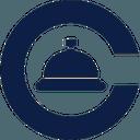 Biểu tượng logo của ConnectJob