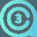Biểu tượng logo của AC3