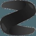 Biểu tượng logo của Zippie