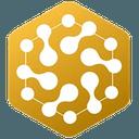 Biểu tượng logo của Bezant