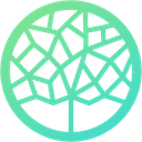 Biểu tượng logo của Winding Tree