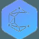 Biểu tượng logo của Content Neutrality Network