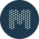 Biểu tượng logo của BlockMesh