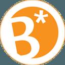 Biểu tượng logo của Bitstar