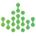 Biểu tượng logo của Ivy