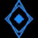 Biểu tượng logo của Ether Zero