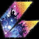 Biểu tượng logo của CEEK VR
