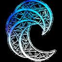 Biểu tượng logo của Couchain