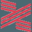 Biểu tượng logo của XMax