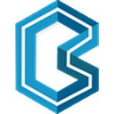Biểu tượng logo của Bittwatt