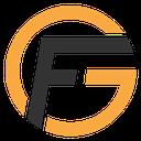 Biểu tượng logo của FantasyGold