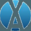 Biểu tượng logo của ALAX