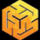 Biểu tượng logo của Ternio