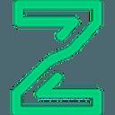 Biểu tượng logo của ZINC