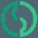 Biểu tượng logo của SEER