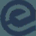 Biểu tượng logo của Essentia