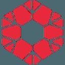 Biểu tượng logo của SnowGem