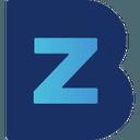 Biểu tượng logo của Bit-Z Token