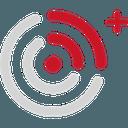 Biểu tượng logo của DWS