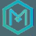 Biểu tượng logo của XMCT