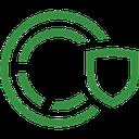 Biểu tượng logo của No BS Crypto