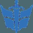 Biểu tượng logo của Hashgard
