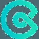 Biểu tượng logo của CoinEx Token