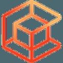Biểu tượng logo của ContentBox