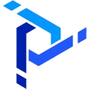 Biểu tượng logo của Proton Token