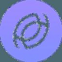 Biểu tượng logo của Olive